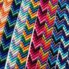 wave_bracelets
